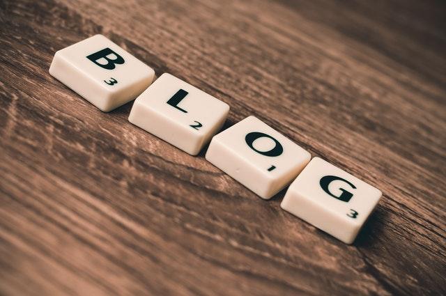 Blog-for-seo